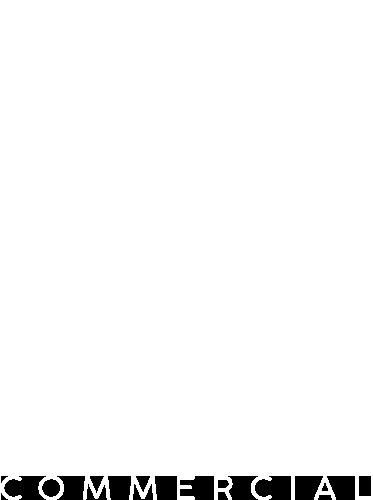 Fluxcommercial Logo